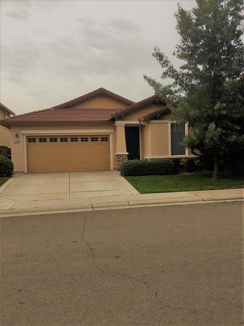 11723 Arete Way, Rancho Cordova, CA 95742