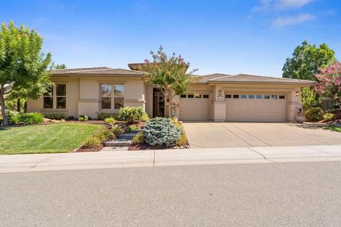 2221 Sutter View Ln, Lincoln, CA 95648