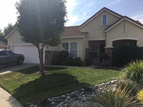 1997 Santa Ines St, Roseville, CA 95747