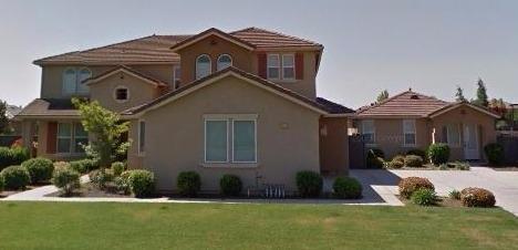 10216 Clover Ranch Dr, Sacramento, CA 95829