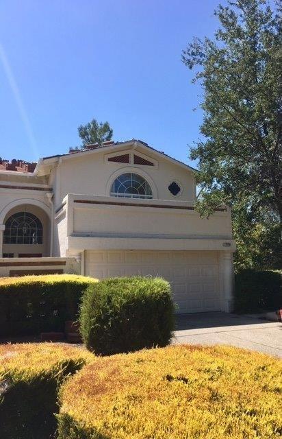 15016 Lago Dr, Rancho Murieta, CA 95683