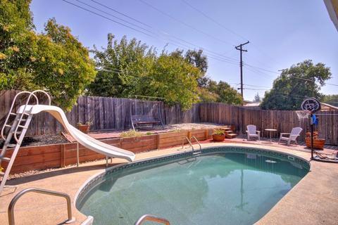 5537 Eastridge, Sacramento, CA 95842