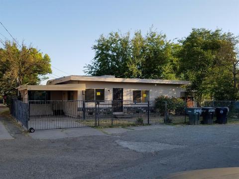 2930 La Rosa Rd, Sacramento, CA 95815