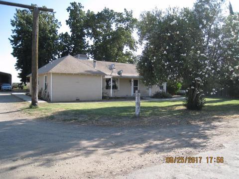 14349 Mcdonald Ave, Los Banos, CA 93635