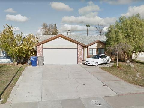 385 Municipal Dr, Sacramento, CA 95838