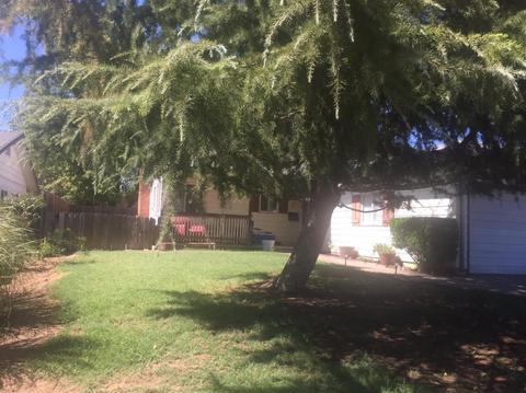 6137 Shenandoah Dr, Sacramento, CA 95841