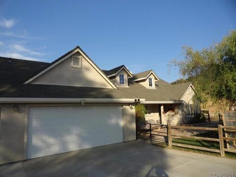 101 Carmel, Valley Springs, CA 95252