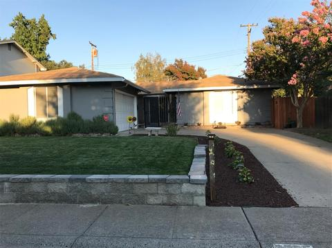 2625 Niagara Way, Sacramento, CA 95826