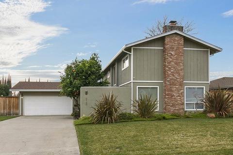 6160 Riverton Way, Sacramento, CA 95831