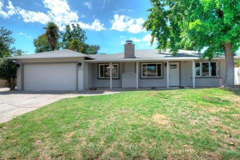 6235 Channing Dr, North Highlands, CA 95660