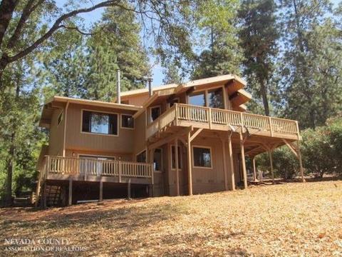 19997 Ocelot, Grass Valley, CA 95949