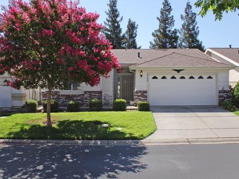 7108 Sunamber Ln, Sacramento, CA 95828