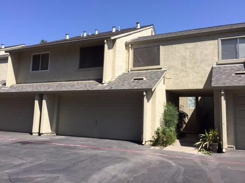 1109 E Orangeburg Ave #17, Modesto, CA 95350