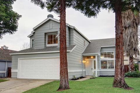 4938 Fan Wood Way, Antelope, CA 95843