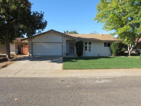 623 Toddwick Ave, Marysville, CA 95901