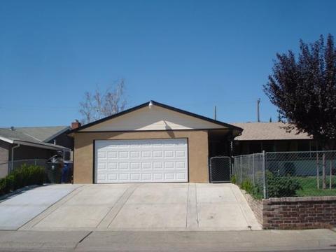 2241 Pierre Ave, Sacramento, CA 95832