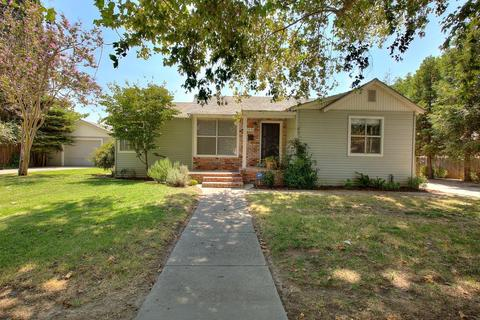 1436 Lyons Ave, Turlock, CA 95380