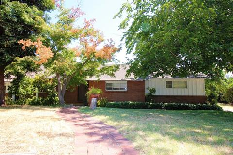6740 Lakeview Dr, Carmichael, CA 95608