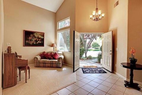 5705 Knapwood Ct, Antelope, CA 95843