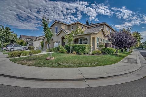 6132 Silveroak Cir, Stockton, CA 95219