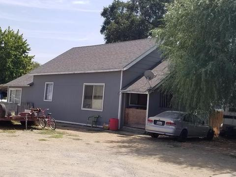 632 5th St, Willows, CA 95988