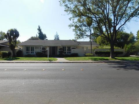 2705 Sherwood Ave, Modesto, CA 95350