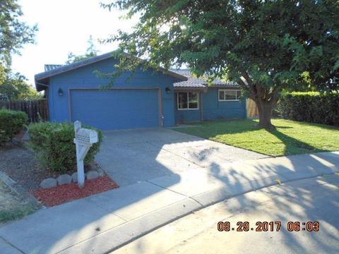 8419 Javete Ct, Stockton, CA 95209