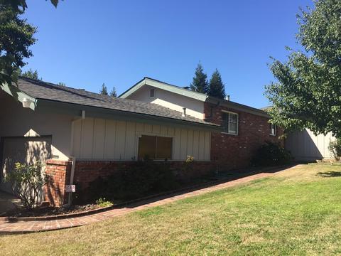 8188 Woodleaf Dr, Fair Oaks, CA 95628