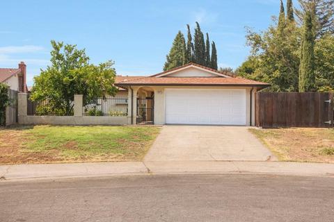 5917 York Glen Way, Sacramento, CA 95842