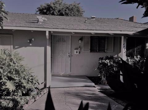 4472 Denby Ln, Stockton, CA 95207