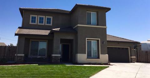 1739 Bandon Ct, Oakdale, CA 95361