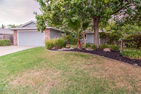 7837 Ashmont St, Citrus Heights, CA 95621