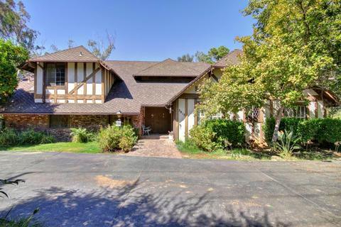3815 Robertson Ave, Sacramento, CA 95821