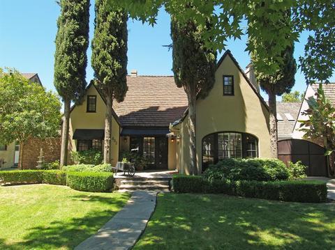 803 Magnolia Ave, Modesto, CA 95354