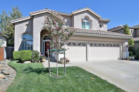 4840 Blaydon Rd, Rocklin, CA 95765