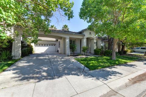 410 Connor, Sacramento, CA 95835