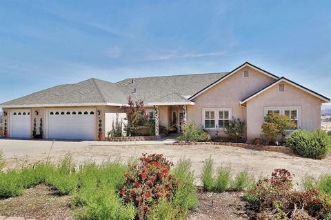 182 Oakview, Valley Springs, CA 95252