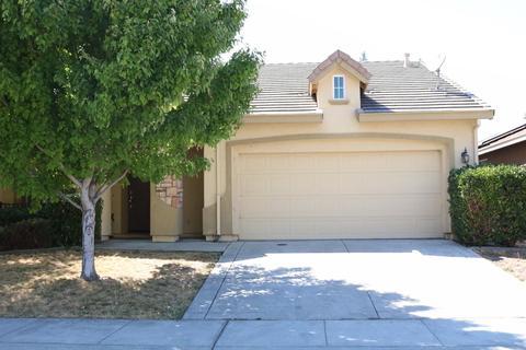 5665 Amnest Way, Sacramento, CA 95835