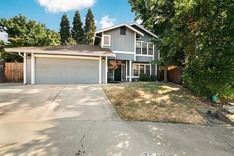 7216 Brattle Ct, Sacramento, CA 95842