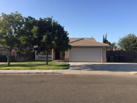 12377 Terrace View Ln, Waterford, CA 95386