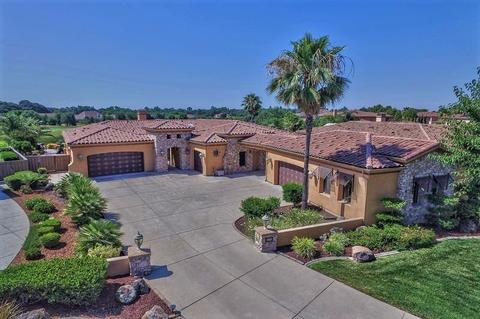 4120 Eagle Pointe Ct, Roseville, CA 95747