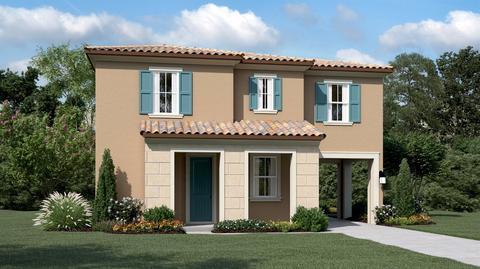 485 E Marcello Ave, Mountain House, CA 95391