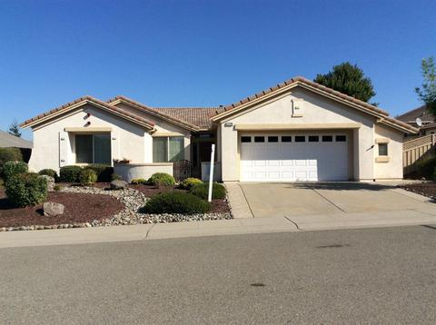 2200 Winding Way, Lincoln, CA 95648
