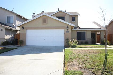 13646 Autumnwood Ave, Lathrop, CA 95330