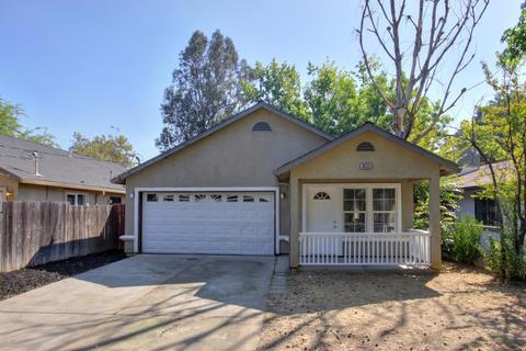 3433 43rd St, Sacramento, CA 95817