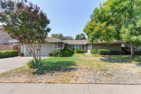 5147 Ridgegate Way, Fair Oaks, CA 95628