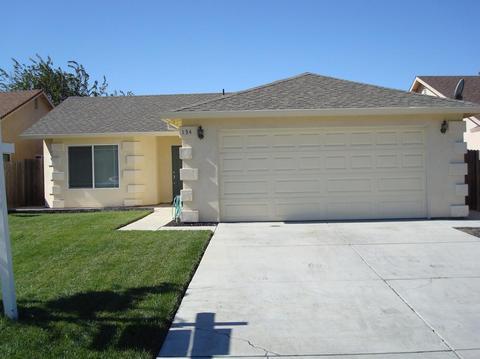 134 Cordova Ln, Stockton, CA 95207