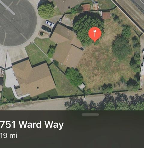 751 Ward Way, Manteca, CA 95336