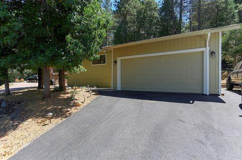12321 Francis Dr, Grass Valley, CA 95949