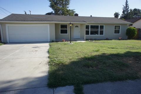 1554 Cortez Ave, Stockton, CA 95209